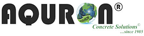 Aquaron Logo