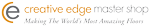 Creative Edge Logo