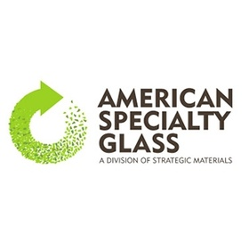 American Specialty Glass Logo