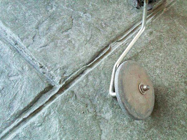 Nine Novice Concrete Stamping Mistakes To Avoid Concrete