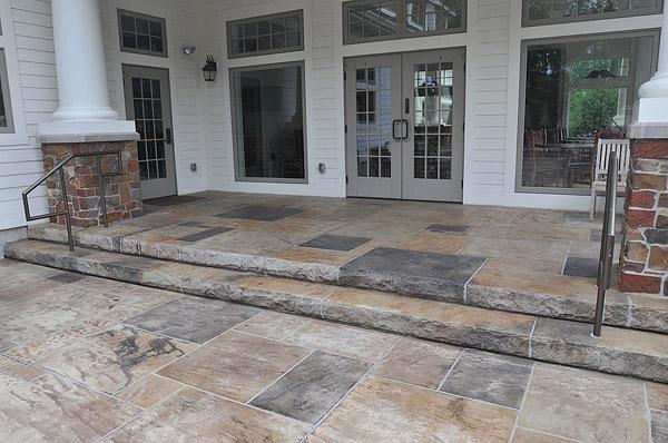 Creative Concrete Designs Kitchener