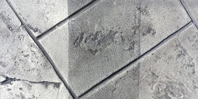 Concrete Antiquing Systems - Welcome to the new age of antiquing stamped concrete. When it comes to antiquing and/or providing accent colors on stamped concrete, installers today have more options than ever.
