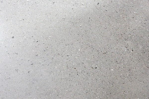 Get The Most Out Of Your Concrete Polishing And Grinding