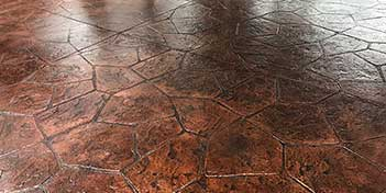Deciding which concrete sealer is best largely depends on the job