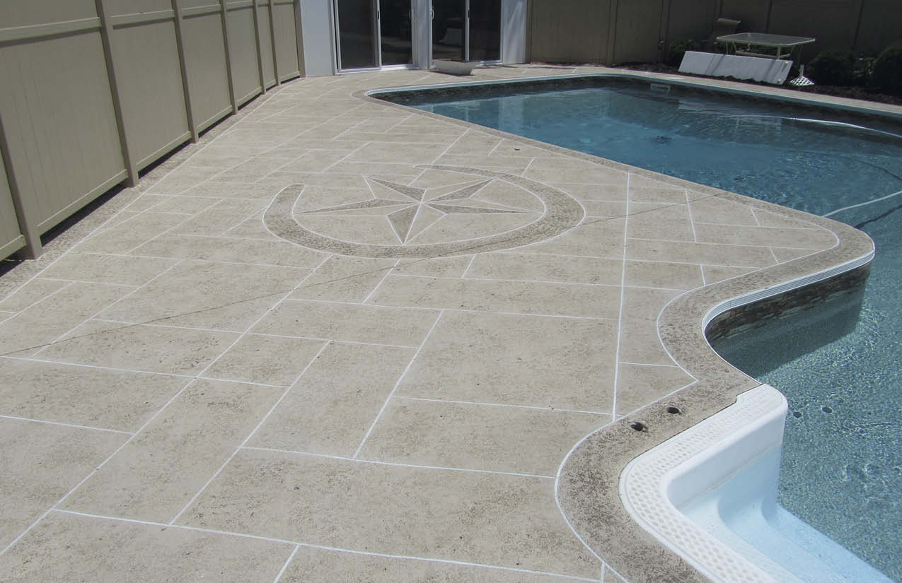 Stone Technologies Concrete Sealant Products Blogstone Technologies