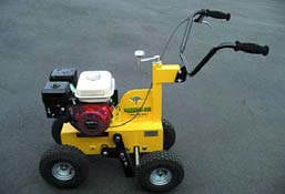 Here is an example of a high-quality curbing machine.