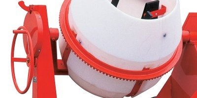 Whiteman plaster/mortar and concrete mixers are heavy-duty mixers from Multiquip that are reliable, easy to maintain, and offered in a full range of sizes and engine configurations for virtually any application.
