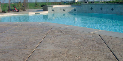 Transitioning to Decorative Concrete Doug Carlton of Carlton Concrete offers sound advice on how to transition your structural concrete business into one that specializes in decorative concrete applications.