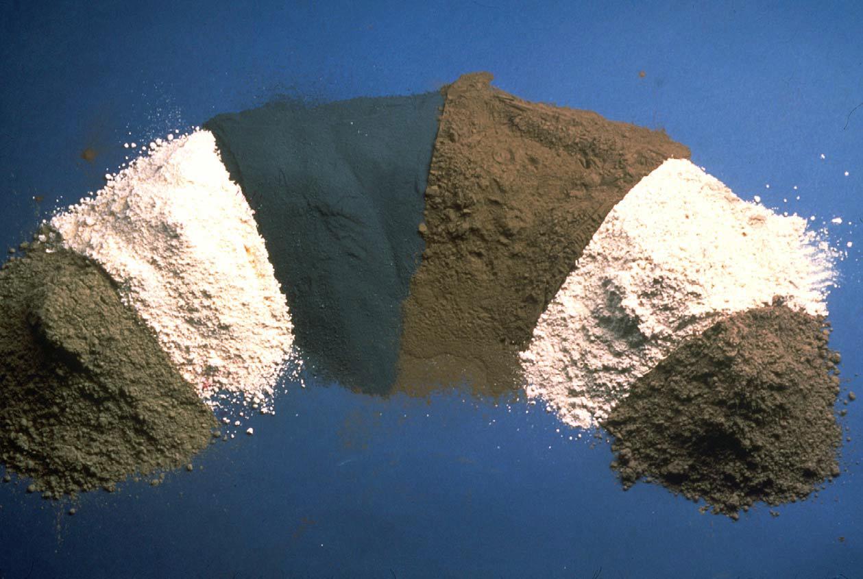 Cement Alternatives For Concrete Concrete Decor