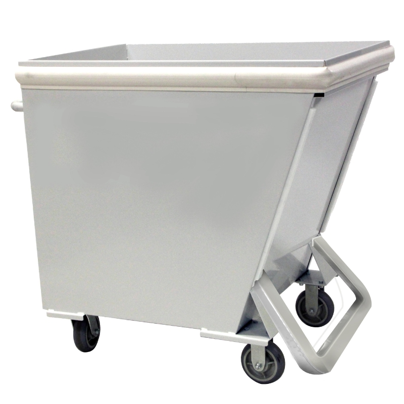 Valley craft introduces pro vault and ez cart products for for Valley craft hand truck