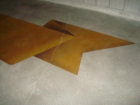 ribbon jpg | Concrete Decor