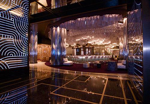 Epoxy Flooring Epoxy Flooring Las Vegas