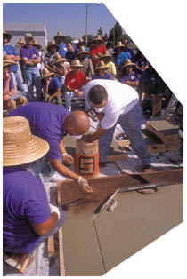 decorative concrete training programs | concrete decor | concrete