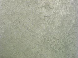 Concrete Burnishing - hard trowel colors together, you're actually blending them for a more natural look.