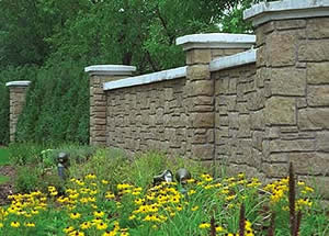 Concrete Form Applications - Wall-Ties  Forms, Inc.