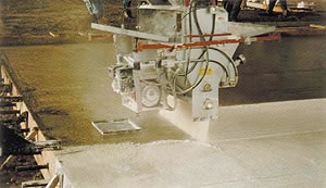 Water Reducers - Admixtures can add to the concrete cost, but a contractor must look at the total inplace cost because at the end of the day that's what's important; not just the concrete, but everything that goes into the job