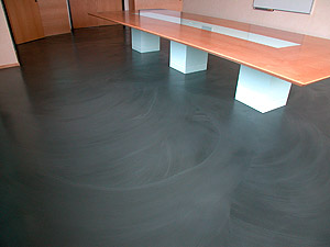 How To Choose The Right Concrete Overlay Concrete Decor