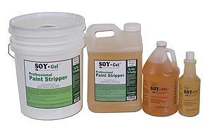 How To Remove Paint Rust Stains Adhesives Amp Oil From
