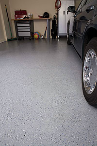 Opaque Epoxy Coatings For Concrete Floors Concrete Decor