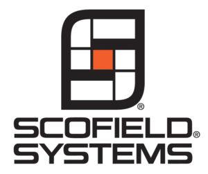 Scofield Decorative Awards Program