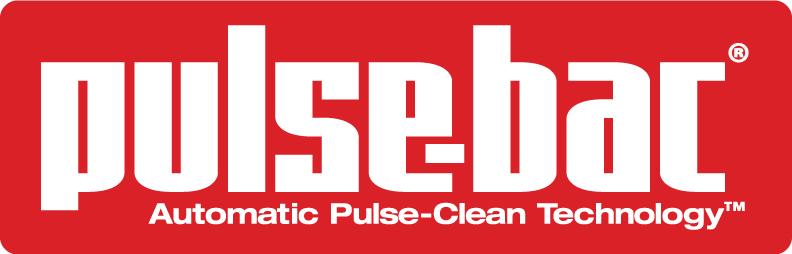 Pulse Bac Logo