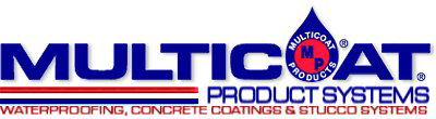 Multi-coat Logo