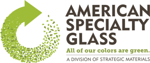 American Specialty Glass, Inc.