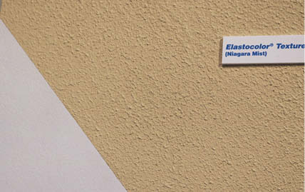 Mapei extended its Elastocolor line to include an alkaline-resistant primer that protects against high pH levels