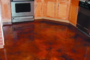 Decorative Concrete, Coatings, Applications Help Beautify the World We Live In