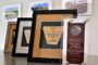 Why bother with competitions?<br/> Award winners reap much more than praise