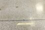 Defective Concrete: Craze Cracks Affect Appearance Not Performance