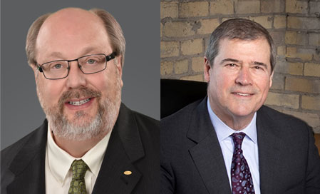 Burg-Coleman Iowa State '77 Fellowship