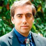 Dr. Kaveh Afshinnia, P.E. LEED GA