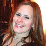 Tina Grady Barbaccia