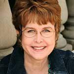 Sherry Boyd