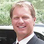 Doug Carlton