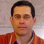 Mark Celebuski
