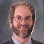 Michael Chusid