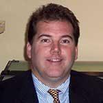 Bill Drakeley