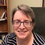 Gail Elber