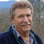 Allan Firestone