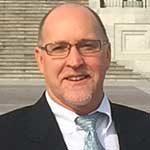 Bruce Grogg