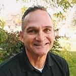 Greg Iannone