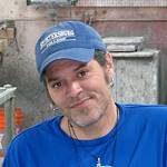 Chris Karlik