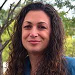 Victoria K. Sicaras