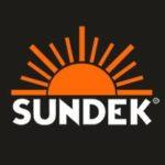 Sundek Coatings