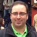 Joe Zingale