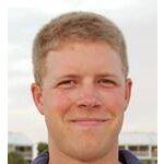 Travis Negaard