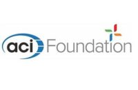 ACI Foundation Logo