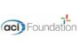 ACI Foundation Announces the Roger S. Johnston Memorial Scholarship